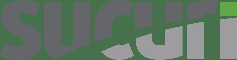 fpx-logo